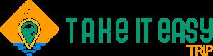 Take it Easy – Locação e venda de equipamentos outdoor