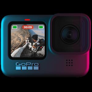 gopro-hero-9-frandroid-2020